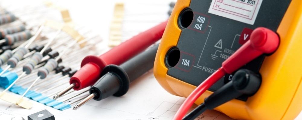Hatch End Electrician - Testing & Inspections in Hatchend